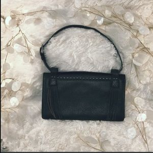 GIORGIO ARMANI shoulder bag!